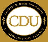 Logotipo de CDU