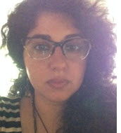 Bita Amani, PhD, MHS