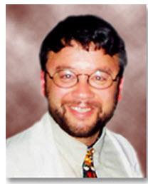 Dr. Theodore Freidman