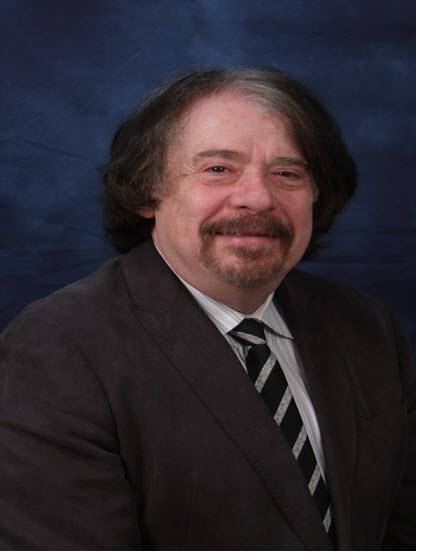 Martin L. Lee, Tiến sĩ, CStat, CSci