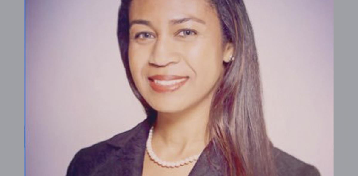Shiela Young MD
