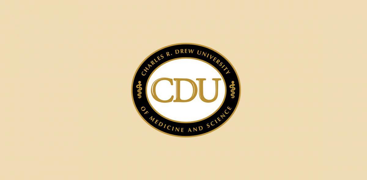 Imagen de logotipo de CDU