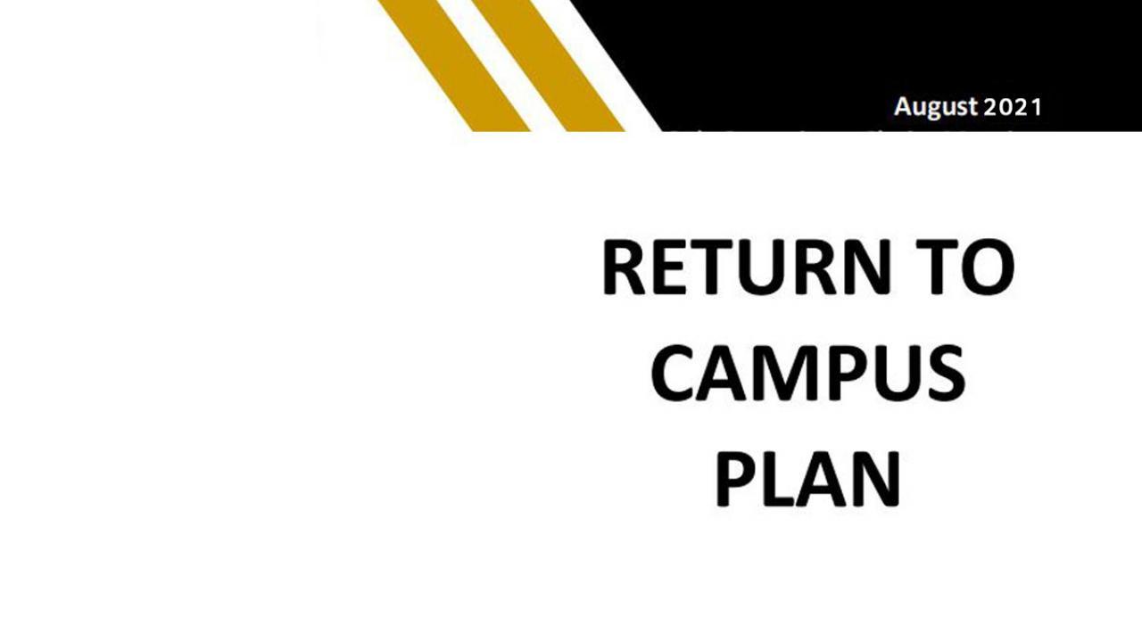 Quay lại tiêu đề Campus