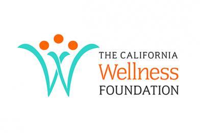 Logotipo de CalWellness