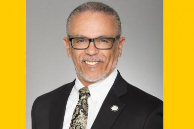 David M. Carlisle MD PhD