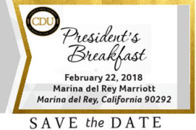 News-President-Breakfast-2018