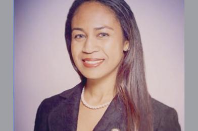 Shiela trẻ MD