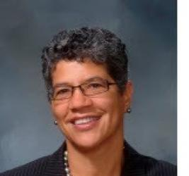 Deborah B. Prothrow-Stith, MD
